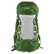 Batoh Ultralight | Rely 60l