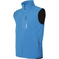 Pánska softshell vesta|Tony New