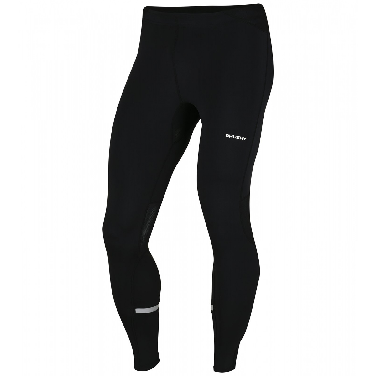 2badf4bd55ec Pánske športové nohavice – Darby Long M. Darby Long M