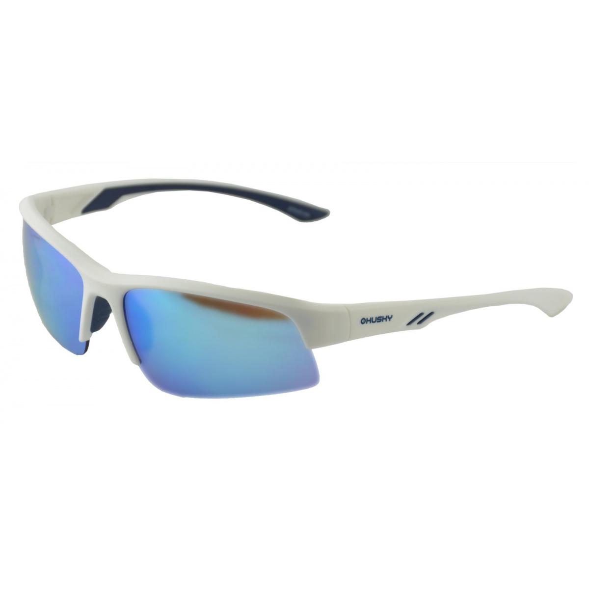 9804b246bd331 Športové okuliare - Stave – biela | HUSKY | e-shop výrobcu