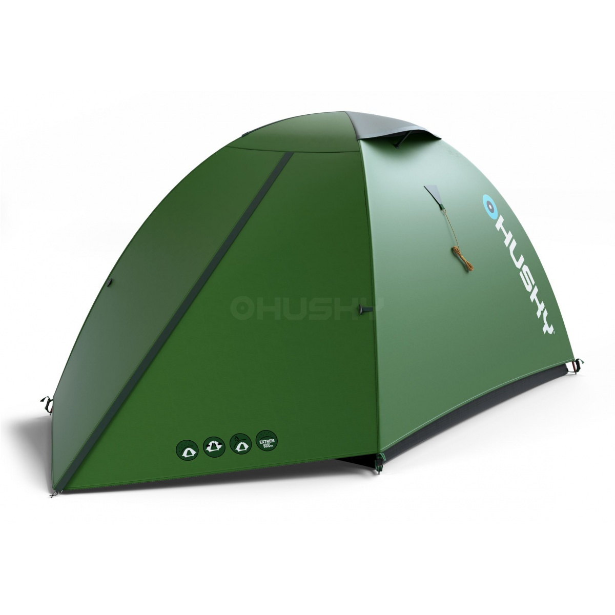 ebb2f34eb4 Stan Extreme Lite - Bret 2 – zelená