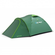 Stan Outdoor | Bizon 3 Plus