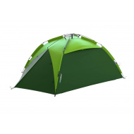 Stan Outdoor Compact | Beasy 3 Blackroom