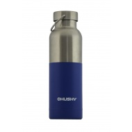 Termoska | Thermo Bottle MOTT 500